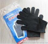 防割手套的作用   5級防護手套耐磨