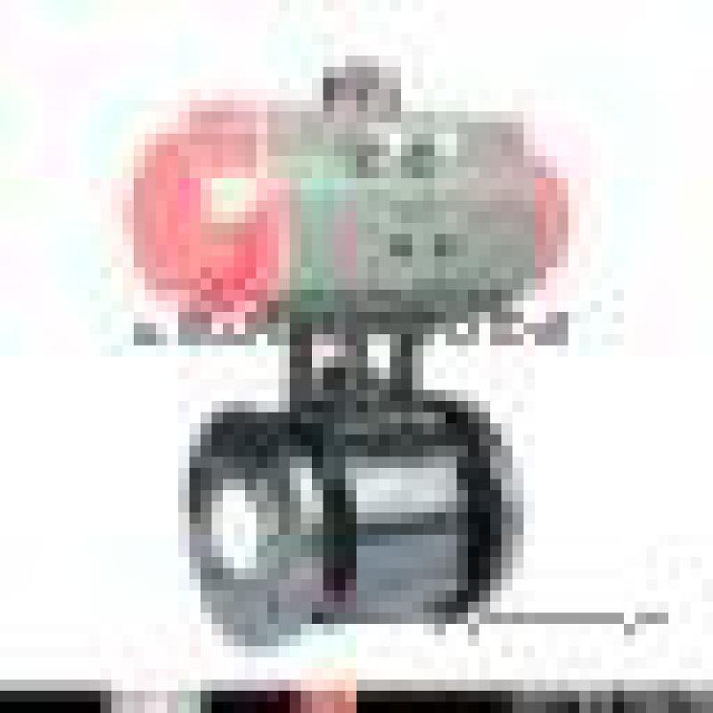 德國品質調節性電動閥門 法蘭陶瓷電動球閥