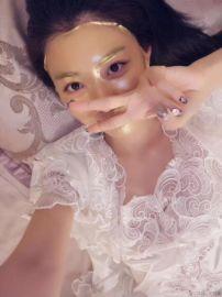 化妆品一件代发 泡泡面膜 韩国护肤 面膜批发 祛疤贴 OEM面膜加工