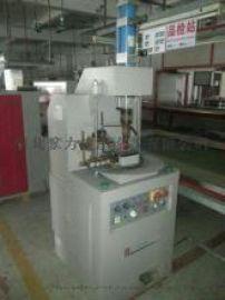 聚力生产的橡胶减震垫
