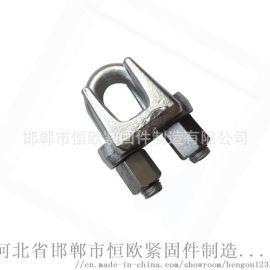 輕型卡頭廠家A北京輕型卡頭廠家A輕型卡頭廠家直銷