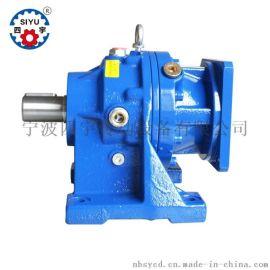 微型计量泵减速器G810-5.78