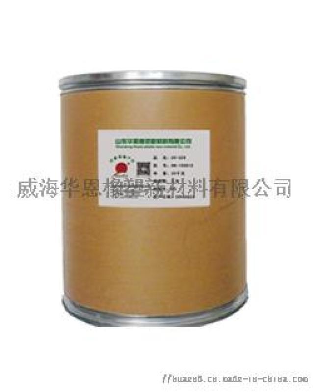 胶粘剂荧光  剂