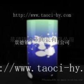 定制不透景观陶瓷_徐州定制景观陶瓷_定制中国景观陶瓷