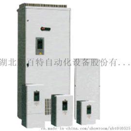 YGQS高压液阻软启动柜