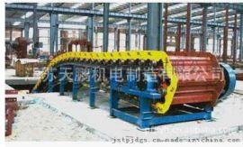 供应优质鳞板输送机,输送机