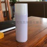 马口铁罐 气雾剂罐 自喷漆铁罐 手喷漆罐 喷雾瓶