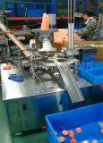 橡皮泥裝盒機 包裝機 裝杯機 自動下料