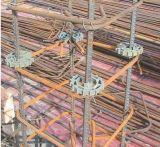 桥梁钢筋保护层塑料定位块