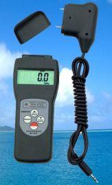 多功能木材水分仪(MC-7825PS)