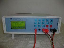 1-2节电池测试仪(W602)