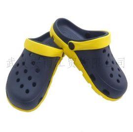 EVA 小童鞋(AY-1121)