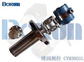 防暴电容式传感器 (PTP1151/3051)