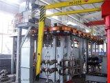 懸鏈通過式拋丸機A旭東懸鏈拋丸機生產廠家