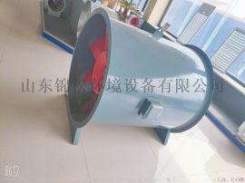 空调制冷和通风设备