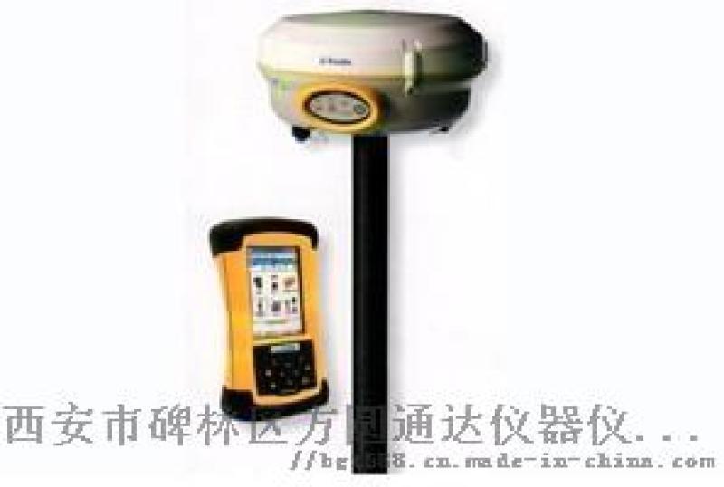 西安哪里有卖GPS-RTK