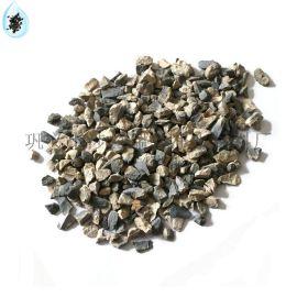 防火保溫材料鋁礬土 耐高溫研磨材料