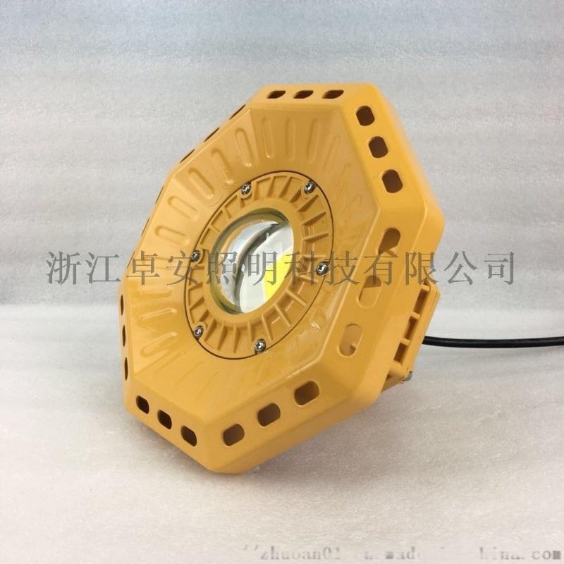 LED免维护防爆灯 ZBD106 30W-80W