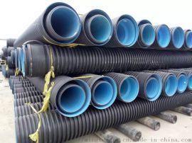 钢带波纹缠绕管连接用热缩套