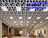 铝合金镂空板 金属铝板雕花镂空 镂空铝单板生产厂家