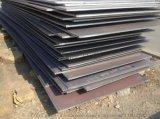 Q390gjb高建钢  上海高建钢报价