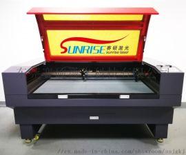 新老顾客都爱的东莞赛硕CO2激光切割机