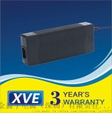 63V1.5A锂电池充电器深圳生产厂家直销