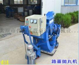 小型移动抛丸机重庆沙坪坝钢板钢材除锈机多图