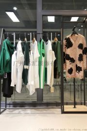 女裝品牌庫存尾貨批發論壇 賣女裝進貨