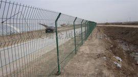 生态水源护栏网-水源保护地护栏-水库河道护栏网厂家