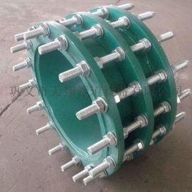 不锈钢传力接头VSSJAFC(CC2F)型厂家直销