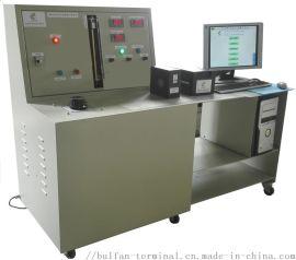 TMR-80A静态加热温升测试仪