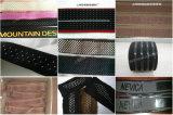 滴胶印字/硅胶印刷织带