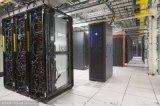 互助网站高防服务器 抗DDOS抗CC 稳定流畅