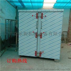 滨州鑫乐源提供快速掌握使用馒头蒸箱方法 大型蒸房