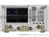 安捷倫 N5247A  網路分析儀
