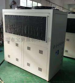 风冷式冷水机维修 冷水机故障