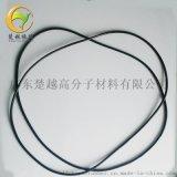 耐丙酮ETP氟橡膠圈 耐油氟膠O型圈密封圈規格齊