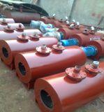 水性环氧铁红底漆 水电水利设施防锈底漆