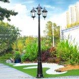 揚州led庭院燈景觀燈生產廠家直銷