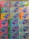 保定舒膚佳香皂低價供應 i優質舒膚佳香皂