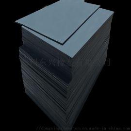 电厂煤仓衬板电厂专用 超高分子煤仓衬板