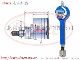 高精度微型孔径测量仪,电子塞规