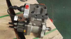 300-8M0燃油泵 300-8M0发动机油泵