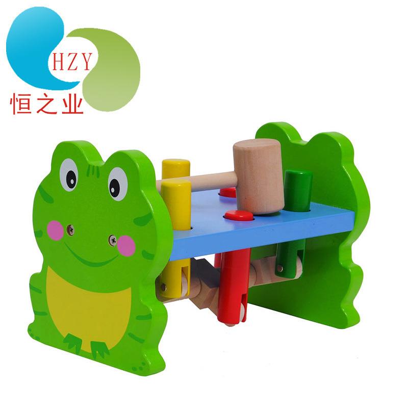 儿童益智塑料玩具注塑成型模具加工