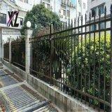 生态园围墙护栏,景区锌钢围栏,景区防护栅栏围栏