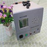 LB-6120(C)四路綜合大氣採樣器 路博