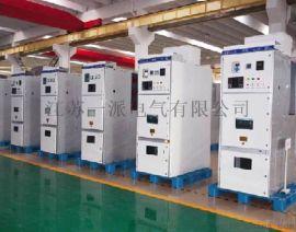 来宾兴宾干式电力变压器优质企业-首页
