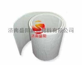 厂家供应保温材料纳米保温棉
