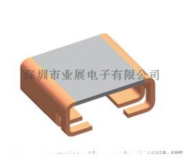 SBB-合金贴片电阻